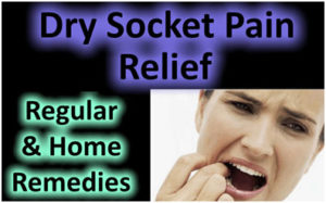 wisdom teeth removal pain services