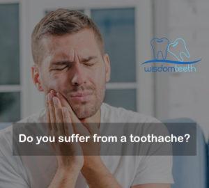 wisdom Toothache blog (1)