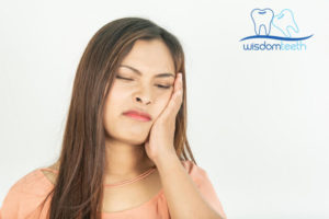 Wisdom Teeth Dentist