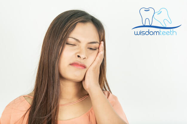 Wisdom Teeth Removal Services in Chatswood